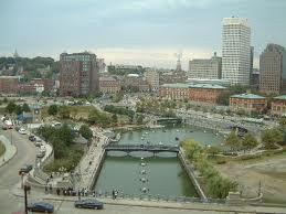 Providence 4