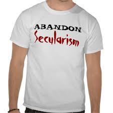 Secularism 2