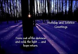 Merry Xmas 2
