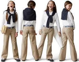 dress code 3