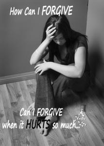 Forgive 1