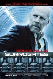 Surrogates 6