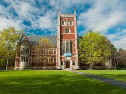 Bowdoin College 3