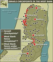 Presbyterians on Israel 3