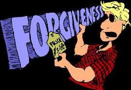 forgive 3