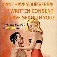 premarital sex 7