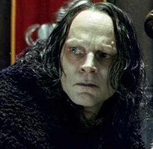wormtongue 4