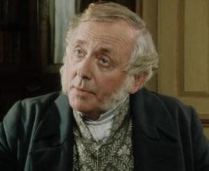 Bennet's Folly 2