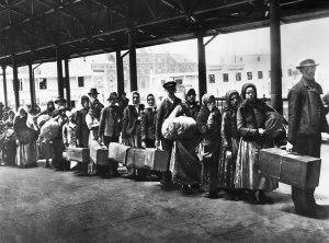 immigrant 4