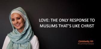 hijab 11