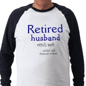retire 3