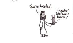 You are healed (Dale).jpeg