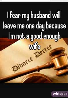 wife 2