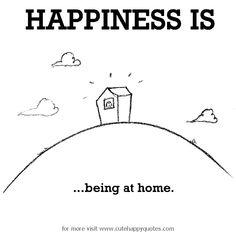 at home 1