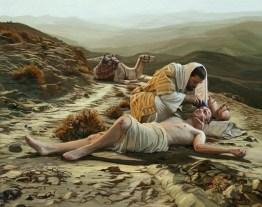 samaritan 2