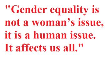 sexism-3