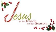 reason-1