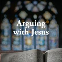 argument-1