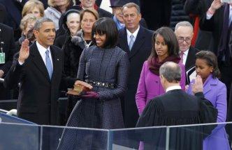 inauguration-2