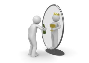 narcissism-4