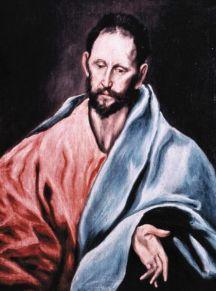 identity theology 3