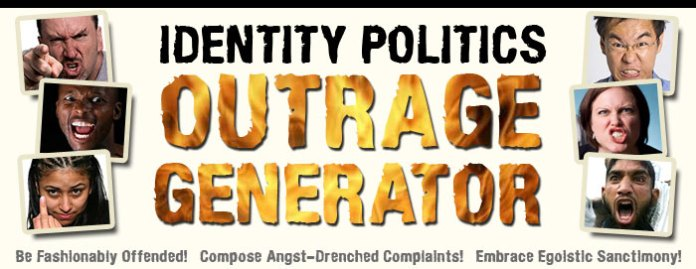 identity theology 4