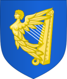Arms_of_Ireland_(Historical).svg.png