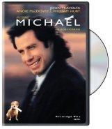 michael 6