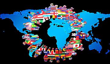 globalism 1