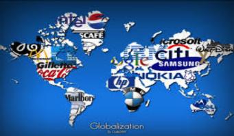 globalism 2