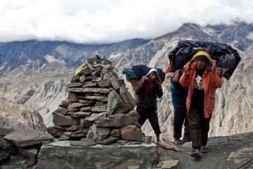sherpa 4