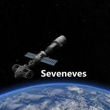 Seveneves 1