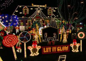 tackylights12