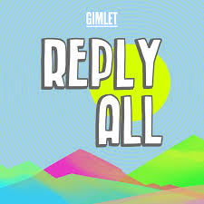 reply all 3